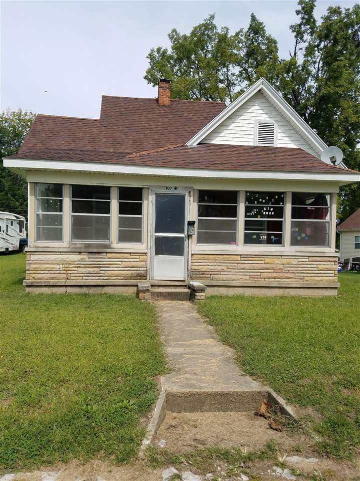 107 W Grissom Avenue Mitchell Mls 201742550 19 900