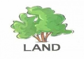 2701 JOHN WILLIAMS BLVD, Bedford, Indiana 47421, ,Lots and land,For Sale,JOHN WILLIAMS BLVD,201820794