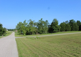 1526 E Tierney (Lot 96) Street, Bloomington, Indiana 47401, ,Lots and land,For Sale,Tierney (Lot 96),202001346